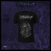 Inquisition - Black Mass TS1