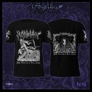 Inquisition - Black Mass TS2