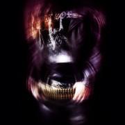 Eternal Majesty - Black Metal Excommunication