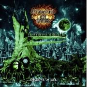 Graveyard of Souls - Shadows of Life