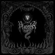 """Plaggha - Asubha / Born 8""""EP"""