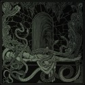 13th. Moon - Putridarium