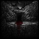 Gzekhratüs - Enter the Morbid Obscurity