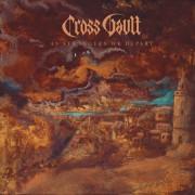 Cross Vault - As Strangers We Depart