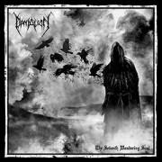 Dantalion - The Seventh Wandering Soul