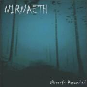 Nirnaeth - Nirnaeth Arnoediad
