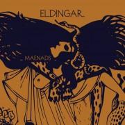 Eldingar - Maenads