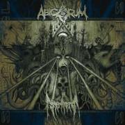 Abigorum / Striborg - Spectral Shadows