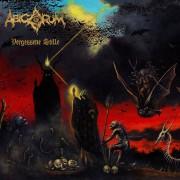 Abigorum - Vergessene Stille
