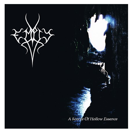 Empty - A Source of Hollow Essence