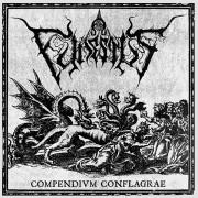 Funestus - Compendivm Conflagrae