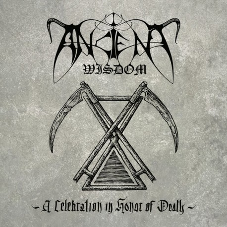 Ancient Wisdom - A Celebration in Honor of Death