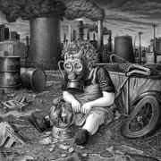 Meslamtaea - Niets en Niemendal
