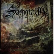 Sammath - Verwoesting / Devastation