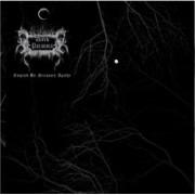 Dark Paranoia - Emptied by Necessary Apathy