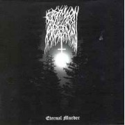 Crimson Aeon - Eternal Murder