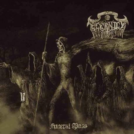 Eternity - Funeral Mass