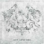 Faagrim / Zwartplaag - United Wolfish Hordes