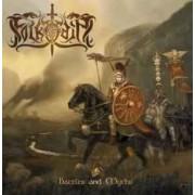 Folkodia - Battles and Myths