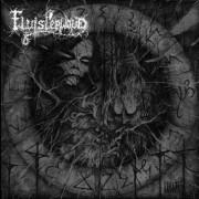 Fluisterwoud - Laat Alle Hoop Varen