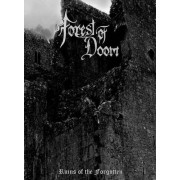 Forest of Doom - Ruins of the Forgotten
