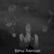 Fenrisulf - Eternal Inheritance