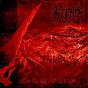 Absenta - Under the Sight of Mulhacen