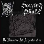 Hasserben / Searing Skull - De Vesontio Ad Argentoratum