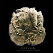 Heidenblut - The Hadnur-Daimos Complex