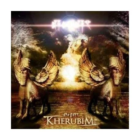 Ê - Kherubim