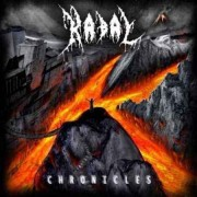 Kabal - Chronicles