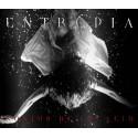 Entropia - Konjur de Creació