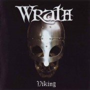 Wrath - Viking