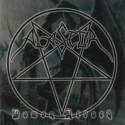 Alastor - Demon Attack