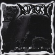 Adultery - Age of Winter Kings