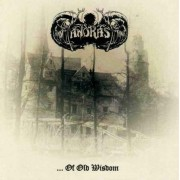 Andras - ...Of Old Wisdom