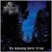 Ars Manifestia - The Enchanting Dark's Arrival