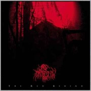 Ars Manifestia - The Red Behind