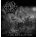 Adumus - To Heed the Call of War