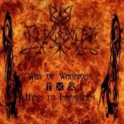 Deviator - Way of Warriors - Hymn to Immortals