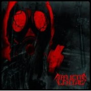Afflictis Lentae - From Nothing... to Nothing