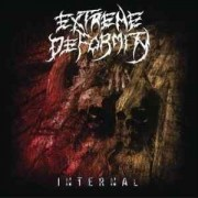 Extreme Deformity - Internal