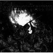 Feuersturm - Apokalypse