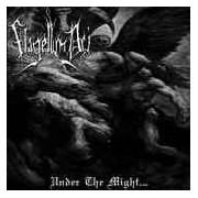 Flagellum Dei - Under the Might...