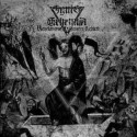 Ignis Gehenna - Revelations of Sinister Rebirth