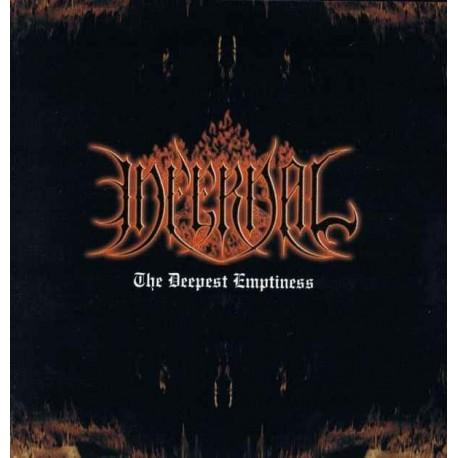Infernal - The Deepest Emptiness