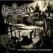 Necroccultus - Encircling the Mysterious Necrorevelation