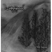 Winterblood - Le Fredde Ali Dell'Inverno