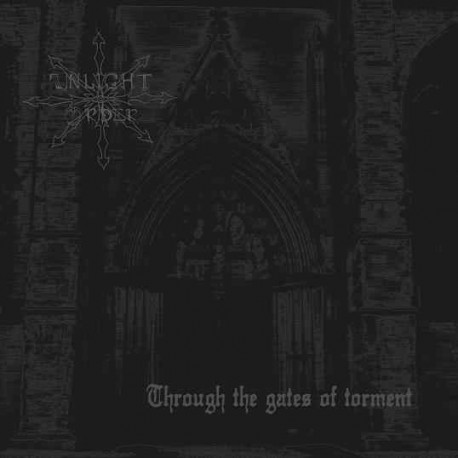 Unlight Order - Through the Gates of Torment