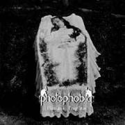 Photophobia - Humana Fragilitas